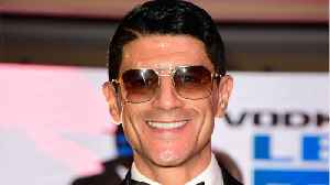 Will Said Taghmaoui Be In Next James Bond? [Video]