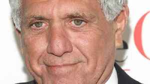 What Les Moonves Will Get If Sexual Harassment, Assault Claims Were Bogus [Video]