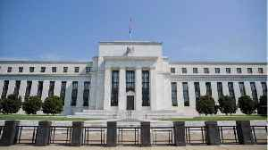 Will The Next Great Recession Be Caused By The Federal Reserve Itself? [Video]