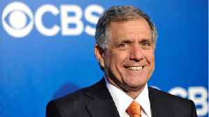 CBS to Pay Moonves Up to $120 Million Pending Probe Outcome [Video]
