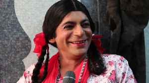 Sunil Grover's fans will disappoint after this BAD news; check out here| FilmiBeat [Video]