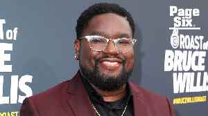 Lil Rel opens up about the real-life 'Sunken Place' [Video]