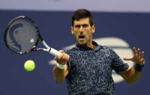 Novak Djokovic Beats Juan Martin Del Potro to Win US Open [Video]
