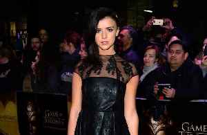Lucy Mecklenburgh urges Roxanne Pallett to get help after accusing Ryan Thomas of assault [Video]