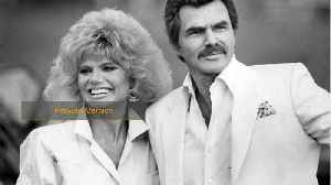 News video: What Does Burt Reynolds' Death Certificate Reveal?