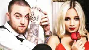Mac Miller's Ex Girlfriend SPEAKS OUT About His Tragic Death [Video]