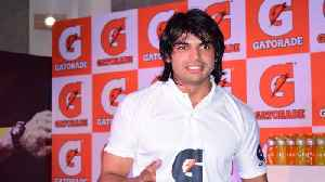 Neeraj Chopra targets Gold Medal at Olympics for India in Javelin Throw | वनइंडिय&#x93 [Video]