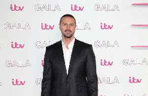EXCLUSIVE: Paddy McGuinness QUITS TV [Video]