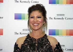 News video: Julie Chen Expected to Host 'Big Brother' After Moonves' Ouster
