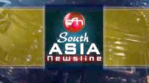 South Asia Newsline - Sep 12, 2018 (Episode) [Video]