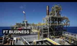 The Petrobas scandal explained | FT Business [Video]