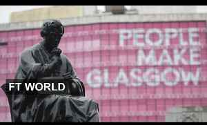 Red Clydeside Turns its Back on Labour | FT World [Video]