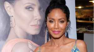 How Will And Jada Make Their Marriage Work [Video]