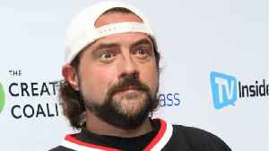 Kevin Smith Shared Amazing Star Wars Fan Theory With J.J. Abrams [Video]