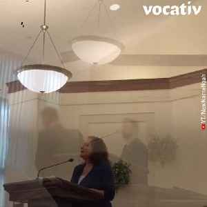 This Victim Claiming Mormon Church Covered Up Sexual Assaults is Thrown Out Of Service [Video]