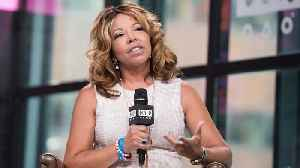 Why Lucia Kay McBath Decided To Write A Book And Run For Congress [Video]