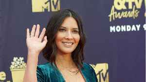 Olivia Munn Chastised By Fox For Speaking Out Against Sex Offender [Video]