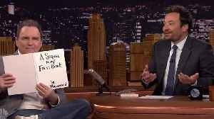 Norm Macdonald Gets Candid Over His 'Tonight Show' Cancellation [Video]