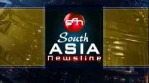 South Asia Newsline - Sep 13, 2018 [Video]