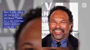 'Cosby Show' Actor Geoffrey Owens Will Guest Star in 'NCIS: New Orleans' [Video]