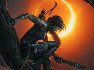 Shadow of the Tomb Raider: Game Review [Video]
