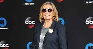 Roseanne Barr Talks About Her Ambien Use on Dr. Oz After Blaming Medication for Racist Tweet [Video]