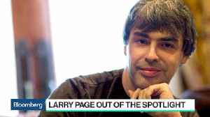 Why Larry Page's Refusal to Testify Could Harm Google [Video]