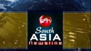 South Asia Newsline - Sep 14, 2018 (Episode) [Video]