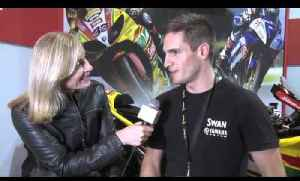 Motorcycle Live - Day Two [Video]