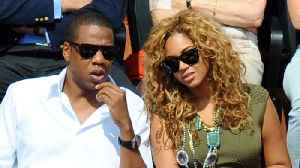 A Brief History Of Jay-Z And Beyoncé [Video]