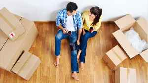 What To Consider Before Moving In With Your Partner [Video]