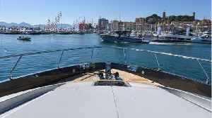 Fun Facts About The Cannes Yachting Festival [Video]