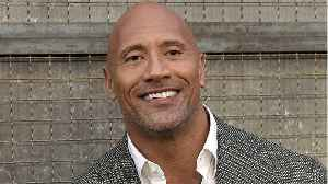 'Jungle Cruise,' Starring The Rock, Done Filming in Hawaii [Video]