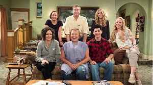 The Conners Adds New Cast Member [Video]
