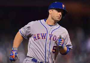 News video: David Wright to Play One More Game for the Mets