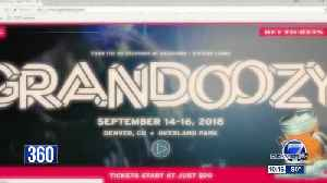 Grandoozy promises to be a doozy, but is it worth it and will it succeed? [Video]