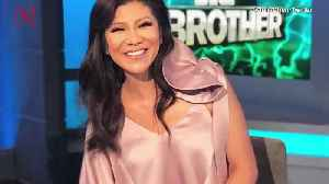 News video: Julie Chen Signs off 'Big Brother' on CBS as Julie Chen Moonves