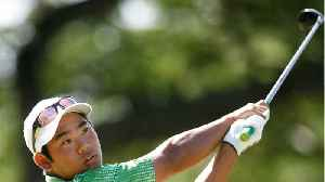 Tadd Fujikawa Becomes The First Openly Gay Male Golfer [Video]