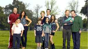 The 'Modern Family' Family Will Deal With The Heavy Topic of Death This Season [Video]