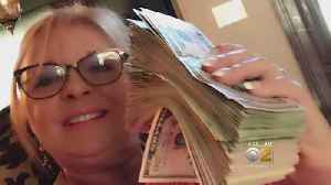 UPDATE: Woman Receives Nearly $10,000 Refund For Cosmetic Surgery [Video]