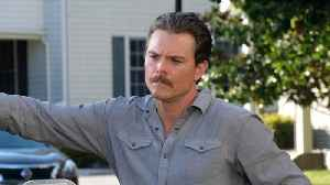 Clayne Crawford's Absence Will Be Addressed In 'Lethal Weapon' [Video]