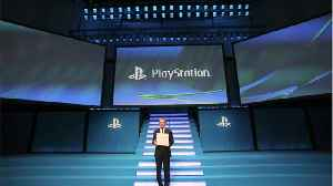 Rumored Big Changes Coming to PSN For PS5 [Video]