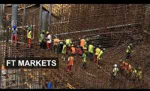 Ethiopia: Open For Business | FT World [Video]