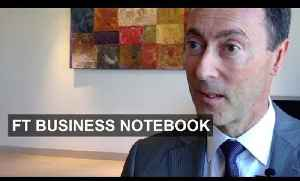 Airbus calls for more ECB action [Video]