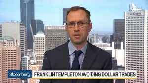 Aussie Dollar Could Continue to See Downward Pressure, Franklin Templeton Says [Video]