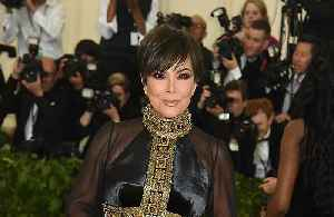 Kris Jenner doesn't want to marry again [Video]