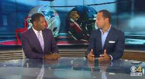 Sports Final: Lots Of Missed Opportunities For Patriots Vs. Jaguars [Video]