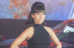 News video: Roxanne Pallett writes apology letter to Ryan Thomas