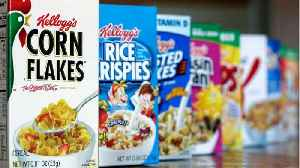 How Good Is Breakfast Cereal For You? [Video]