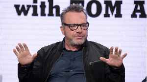 Tom Arnold Gets Into Scuffle With 'Apprentice' Producer Mark Burnett [Video]